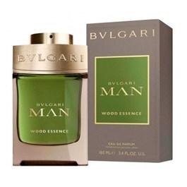 Bvgari Man Wood Essence Eau de Parfum 100 ml