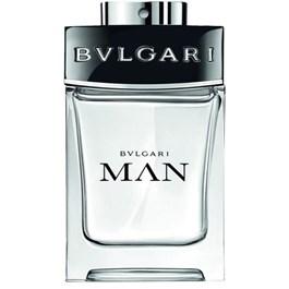 Bvlgari Man Masculino Eau de Toilette 60 ml