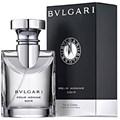 Bvlgari Pour Homme Soir  Masculino Eau de Toilette 30 ml