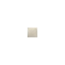 Cadeira Cirandinha Cromit Duna Areia Facto