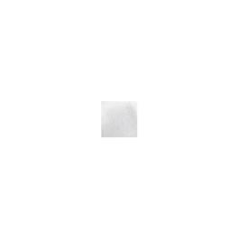 Cadeira Cirandinha Cromit Duna Branco