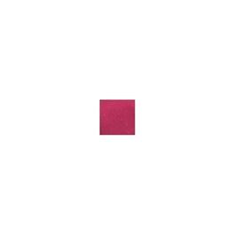 Cadeira Cirandinha Cromit Duna Rosa Gliter
