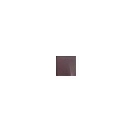 Cadeira Cirandinha Cromit Manu Bordô
