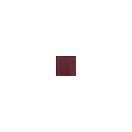 Cadeira Cirandinha Cromit Manu Vinho Facto