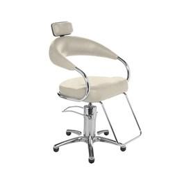 Cadeira Cromit Futurama Areia Facto