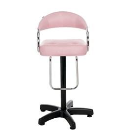 Cadeira Cromit Futurama Baby Rosa