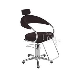Cadeira Cromit Futurama Cafe Facto
