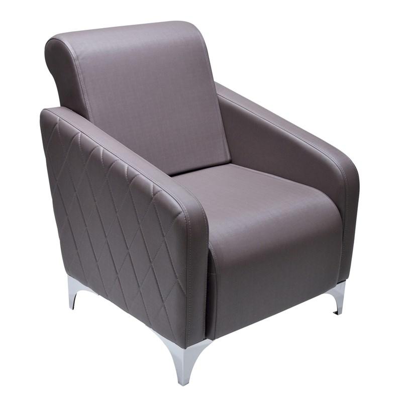 Cadeira de Espera Terra Santa Ticiano Mocaccino