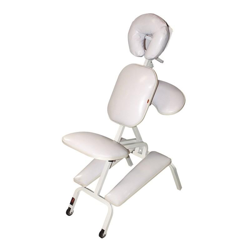 Cadeira de Massagem Hatten Bonsai Branco