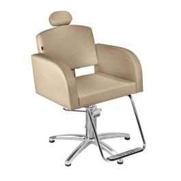 Cadeira Marri Sofia Reclinável Fendi