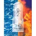 Calvin Klein CK2 Masculino Eau de Toilette 50 ml