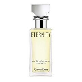 Calvin Klein Eternity Feminino Eau de Parfum 50 ml