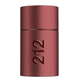 CAROLINA HERRERA 212 SEXY MEN MASCULINO EAU DE TOILETTE 50 ML