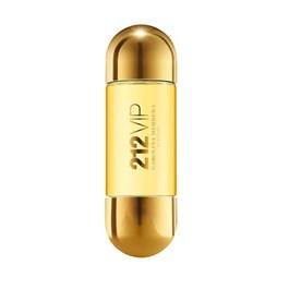 Carolina Herrera 212 Vip Feminino Eau de Parfum 125 ml
