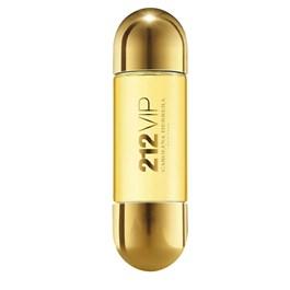 Carolina Herrera 212 VIP Feminino Eau de Parfum 50 ml