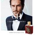 Carolina Herrera CH Kings Limited Edition Masculino Eau de Parfum 100 ml