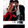 Carolina Herrera CH Men Prive Eau de Toilette 50 ml