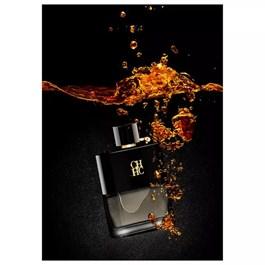 Carolina Herrera CH Men Prive Eau de Toilette 50 ml