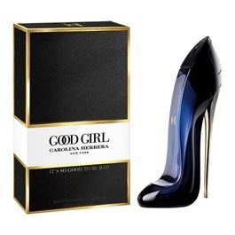 Carolina Herrera Good Girl Feminino Eau de Parfum 30 ml