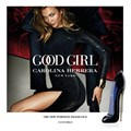 Carolina Herrera Good Girl Feminino Eau de Parfum 50 ml