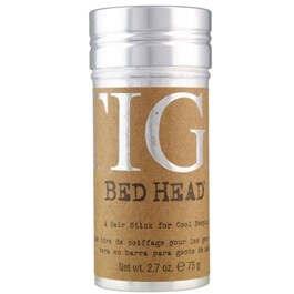 Cera Bastão Bed Head Tigi 75 gr
