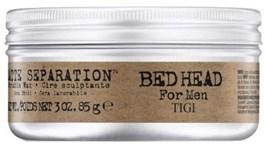 Cera Modeladora Bed Head For Men 83 gr Matte Separation