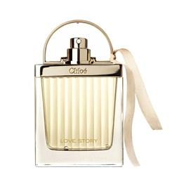 Chloé Love Story Feminino Eau de Parfum 50 ml