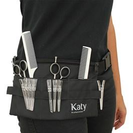 Cinto Katy Multiuso