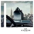Coach New York For Men Eau de Toilette 60 ml