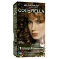 Colorac?o Alfaparf Colorella Marrom Cobre 5.4