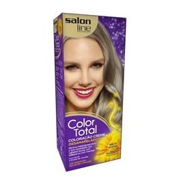 Colorac?o Salon Line Color Total Desamarelador