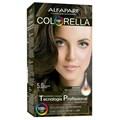 Coloração Alfaparf Colorella Castanho Claro 5.0