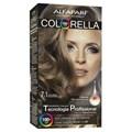 Coloração Alfaparf Colorella Louro Medio Acizentado 7.1