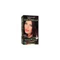 Coloracão Alfaparf Colorella Vermelho Escuro Marsala