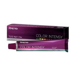 Coloração Amend Color Intensy 50 gr Louro Escuro Cobre 6.4
