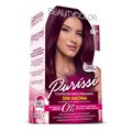 Coloração Beauty Color Puríssi Marsala 66.26