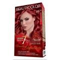 Coloração Beauty Color Vermelho Picante 66.46