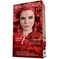 Coloração Beauty Color Vermelho Sedução 77.44