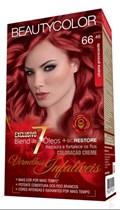 Coloração Beauty Color Vermelhos Infalíveis Chama Provocante 66.46