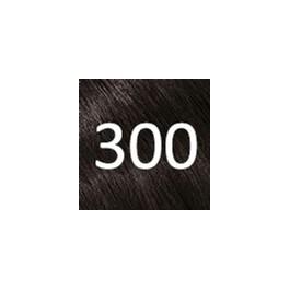 Coloração Casting 300 Castanho Escuro