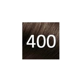 Coloração Casting 400 Castanho Natural