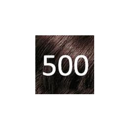 Coloração Casting 500 Castanho Claro