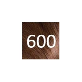 Coloração Casting 600 Louro Escuro