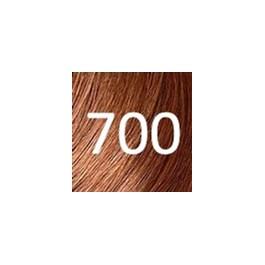 Coloração Casting Creme Gloss Louro Natural 700