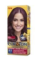 Coloração Cor & Ton 6.5 Acaju