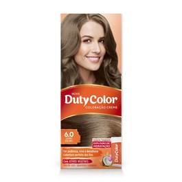 Coloração DutyColor Louro Escuro 6.0
