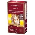 Coloração Henna Pó Surya 50 gr Castanho Dourado