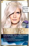 Coloração Imédia Excellence 12.111 #Fetiche
