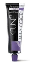 Coloração Keune Ultimate Cover 60 ml Louro Médio 7.00