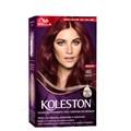 Coloração Koleston Borgonha 46